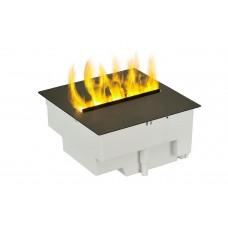 Электрокамин Cassette 250 3D LED