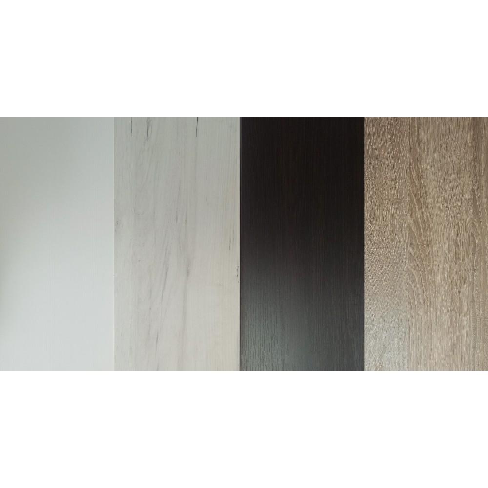 LUMOS (4 цвета) + Aspen BR\BL