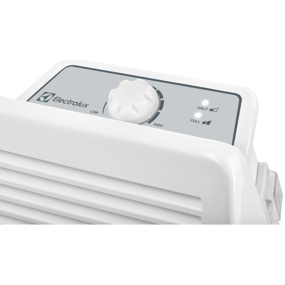 Обогреватели (конвекторы) бытовые Electrolux ECH/AS-1500 MR