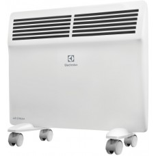 Обогреватели (конвекторы) бытовые Electrolux ECH/AS-2000 MR