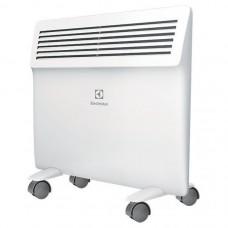 Обогреватели (конвекторы) бытовые  Electrolux ECH/AS-2000 ER