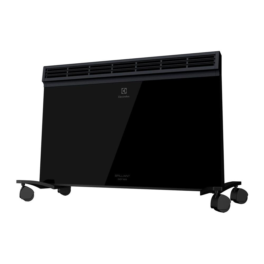Обогреватели (конвекторы) бытовые Electrolux Brilliant ЕСН/ВNE-1000