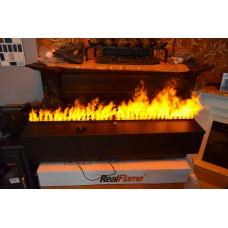 Электрокамин с эффектом живого пламени  CASSETTE 1000 PS