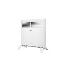 Электроконвектор Ballu BEC/SMT-1000