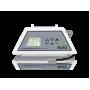 Электроконвектор Ballu BEC/EVU-2500