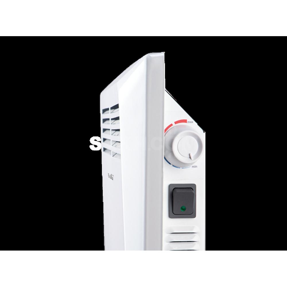 Электроконвектор Ballu BEC/SMT-1500