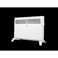 Электроконвектор Ballu BEC/SMT-2000
