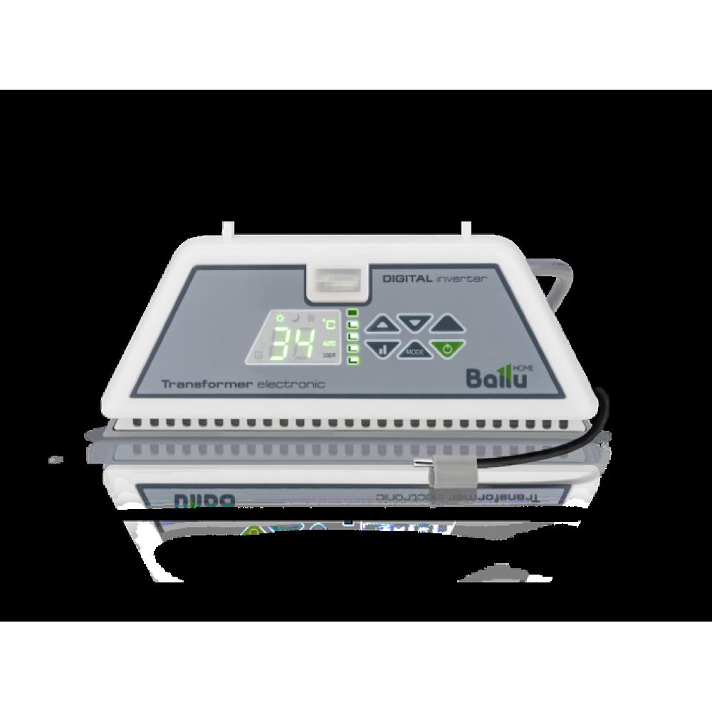 Электроконвектор Ballu BEC/EVU-2000