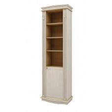 Шкаф открытый CARDINAL (правое исполнение)