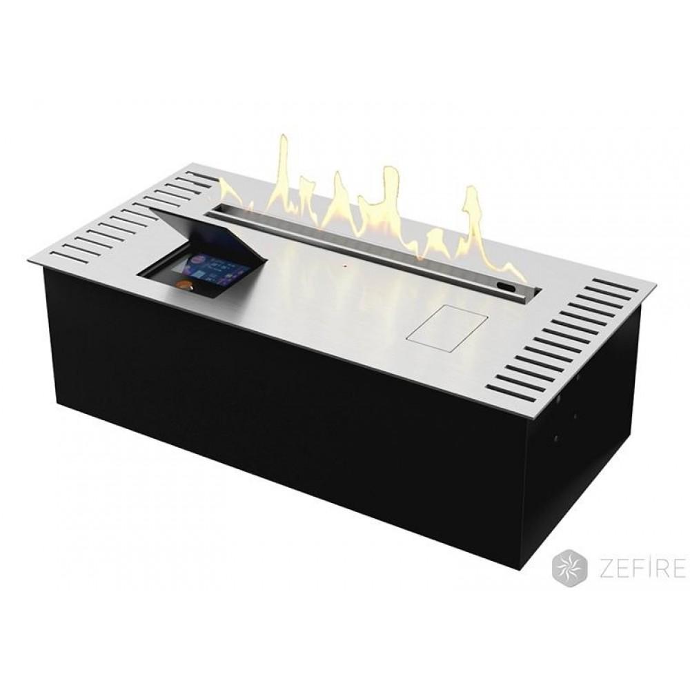 Биокамин Zefire 600