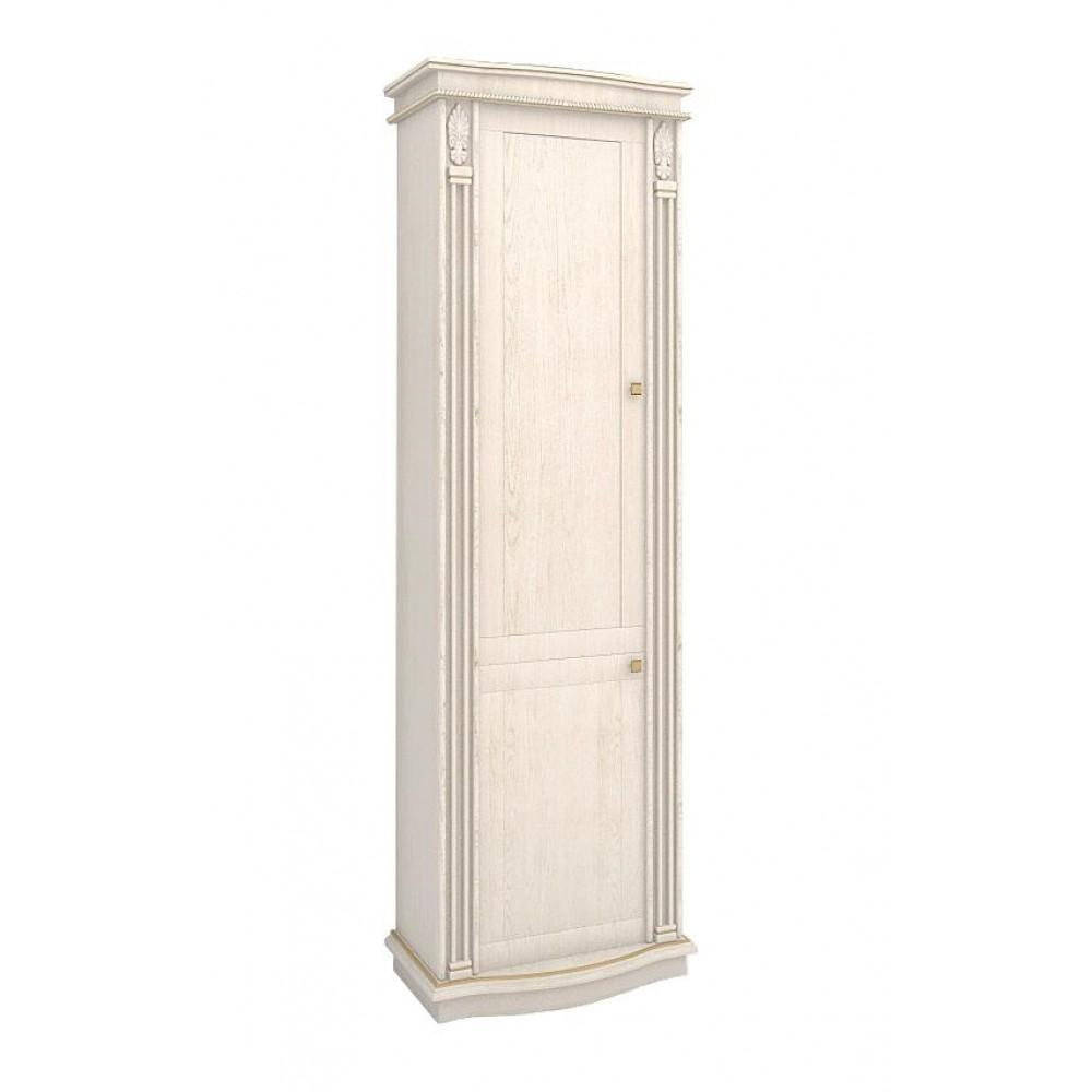 Шкаф CARDINAL (левое исполнение)