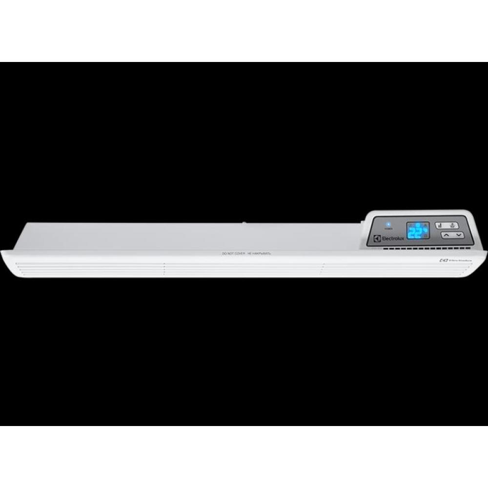 Обогреватели (конвекторы) бытовые Electrolux ECH/AG-500 PE