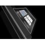 Обогреватели (конвекторы) бытовые Electrolux Brilliant ECH/BNE-1500