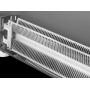 Обогреватели (конвекторы) бытовые Модуль Electrolux серии Air Gate Transformer ECH/AG2-1500 T
