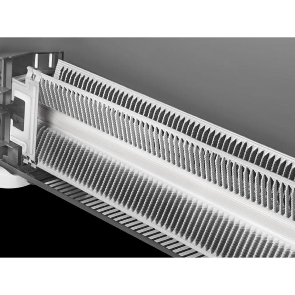 Обогреватели (конвекторы) бытовые Модуль Electrolux серии Air Gate Transformer ECH/AG2-2500 T