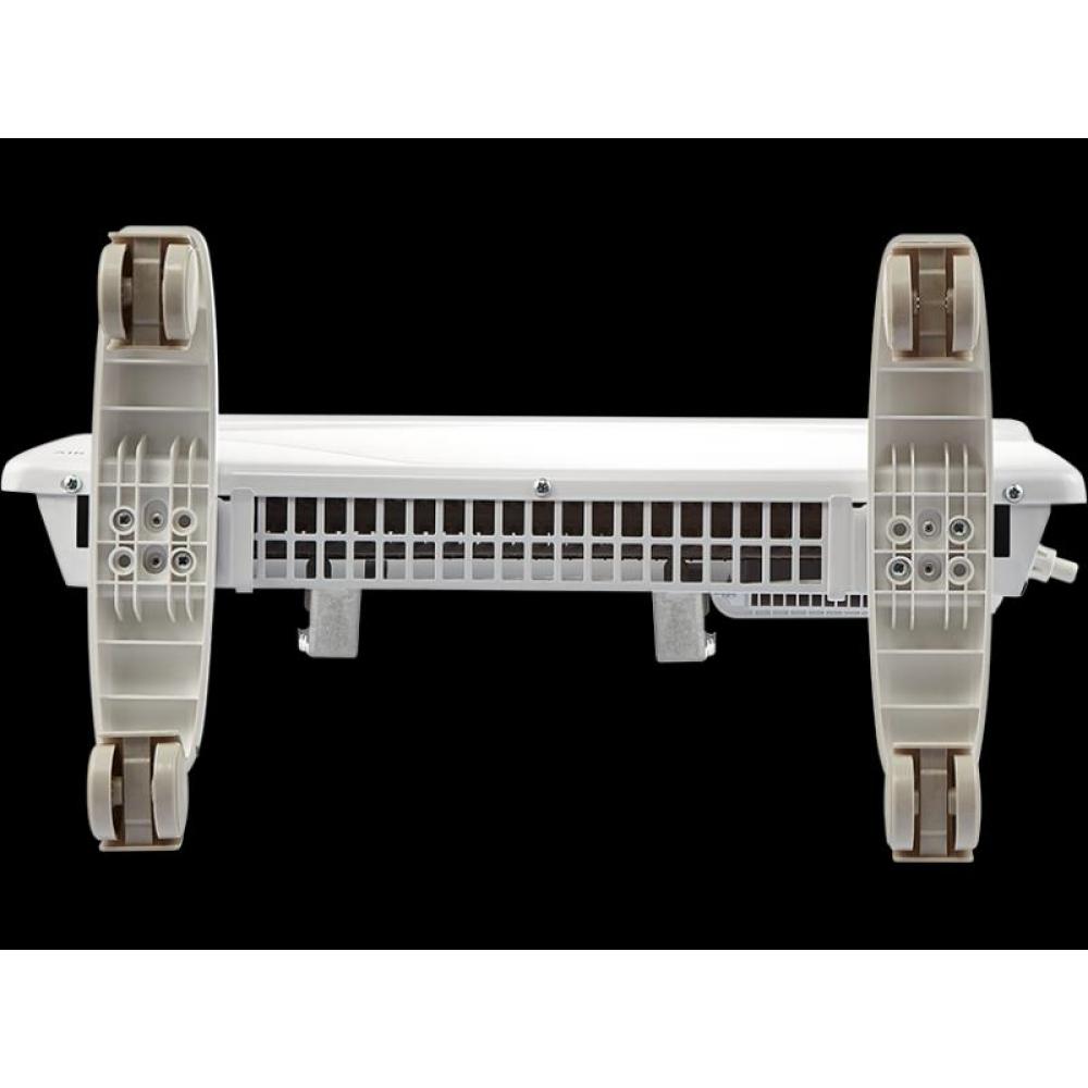 Обогреватели (конвекторы) бытовые Electrolux ECH/AS-1000 ER