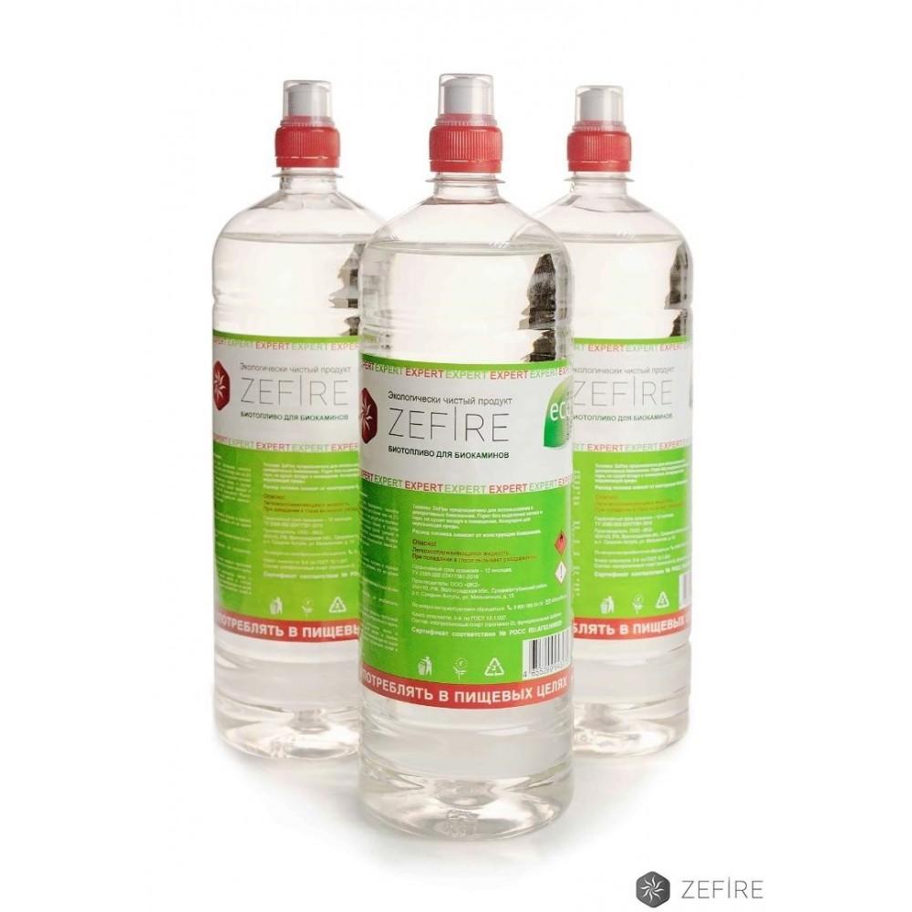 Биотопливо EXPERT 1,5 Литра