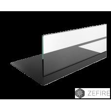 Стекло декоративное для биокаминов ZeFire